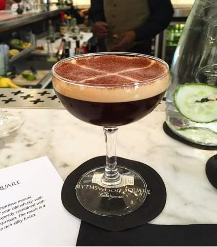 2016-cocktail-week