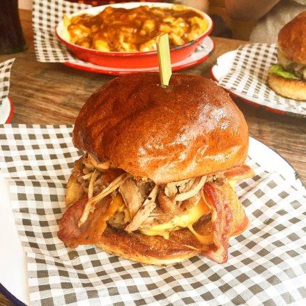 bread-meats-bread-wolf-burger