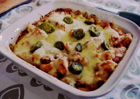 Roast Pepper Pasta Bake.jpg